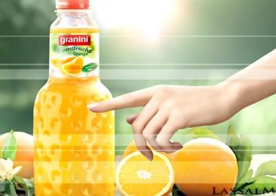 granini-15