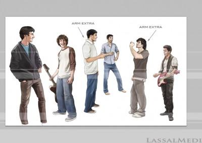 lassalmedia-becks02