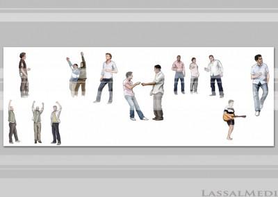 lassalmedia-becks03