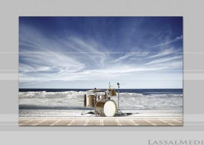 lassalmedia-becks05