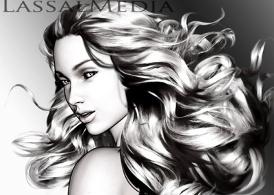 LassalMedia-15p550