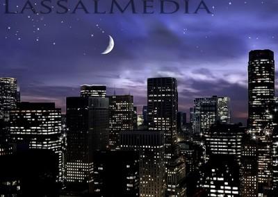 LassalMedia-skyline550
