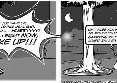 LHM-2013-11-15-web
