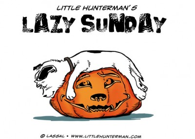 LHM_2013-10-27_lazy-sunday