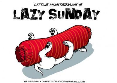 LHM_2013-11-03_lazy-sunday