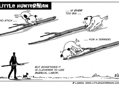 LittleHunterman-2014-04-07-web
