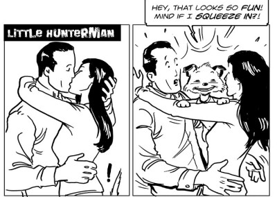LittleHunterman-2014-04-09-web