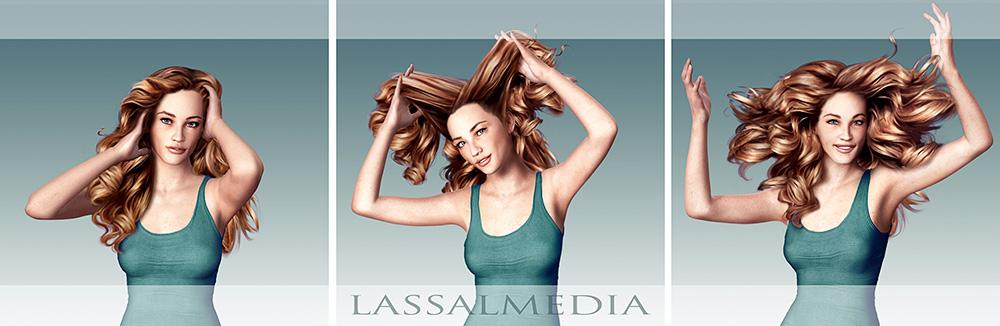 LASSALMEDIA-HAIR-01B-1000