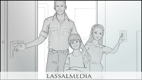 Lassalmedia-bathroom-01