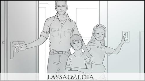 Lassalmedia-bathroom-01