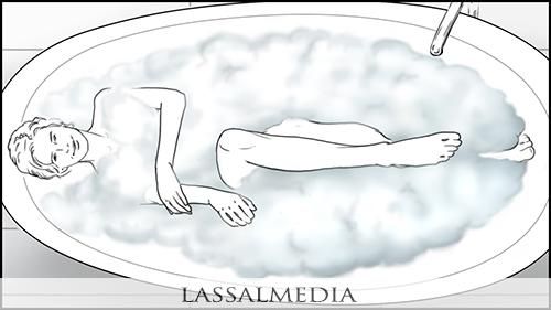 Lassalmedia-bathroom-02