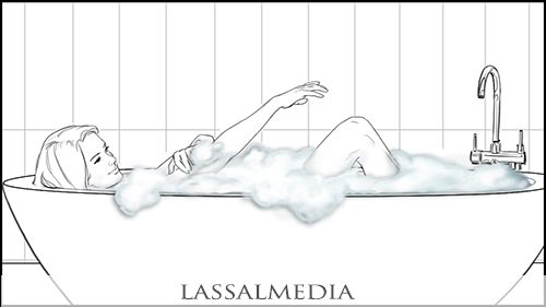 Lassalmedia-bathroom-03