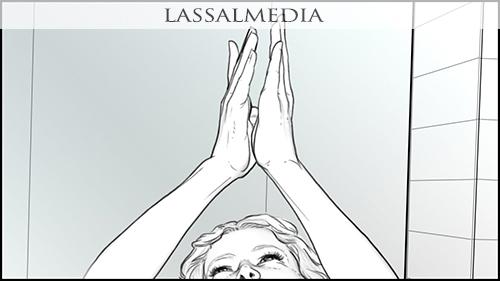 Lassalmedia-bathroom-04