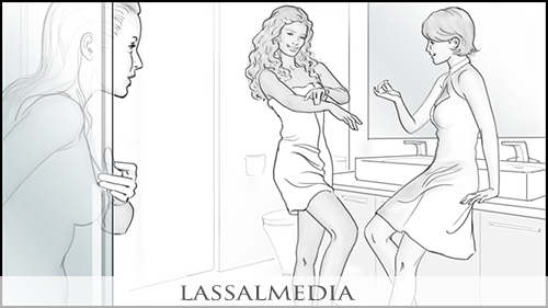 Lassalmedia-bathroom-05