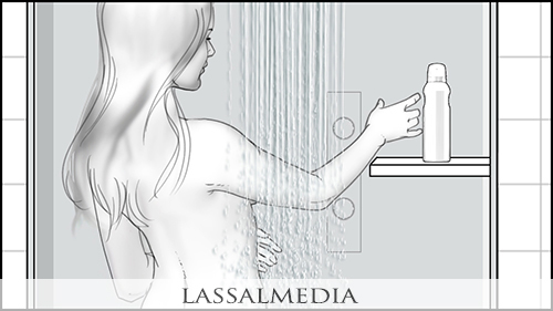 Lassalmedia-bathroom-08
