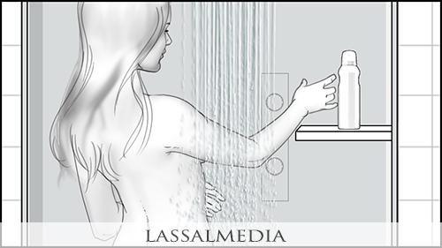 Lassalmedia-bathroom-08