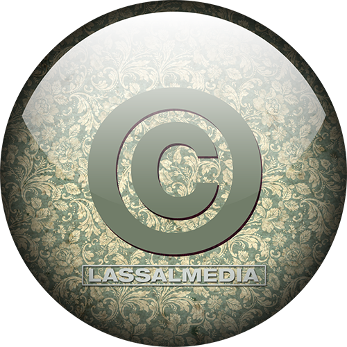 LassalMedia – Protect your work!