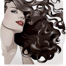Guhl Haircare, Key Visuals