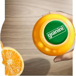 Several Animatics for Granini