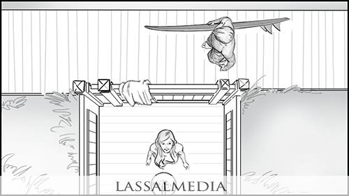 Lassalmedia-bathroom-001