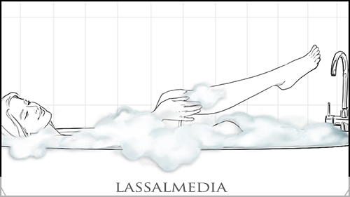 Lassalmedia-bathroom-002