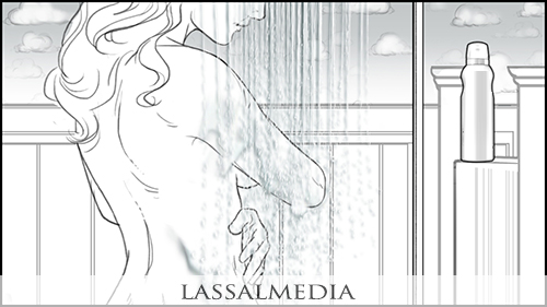 Lassalmedia-bathroom-008