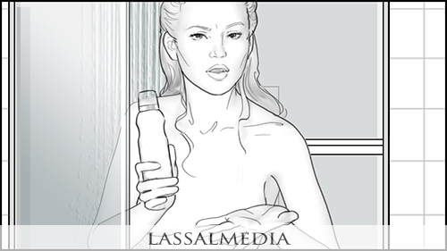 Lassalmedia-bathroom-0t07