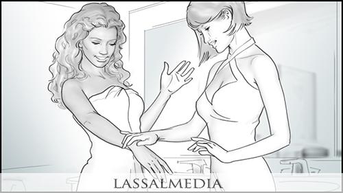 Lassalmedia-bathroom-0t08