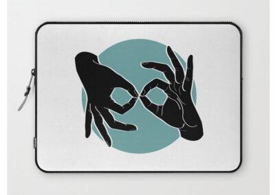 Lassal-ASL-Fingeralphabet_20