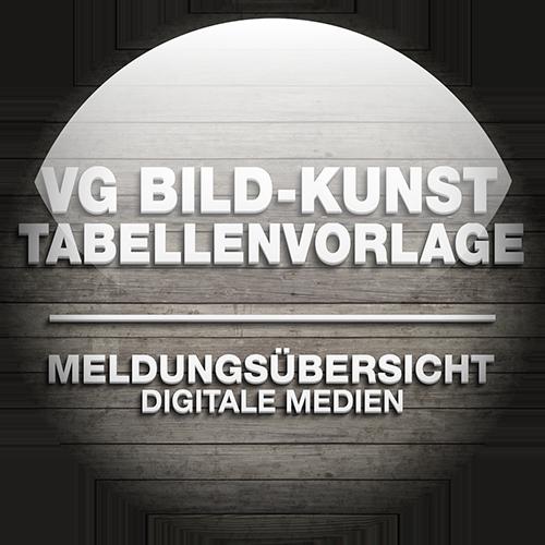 LassalMedia-VGBK