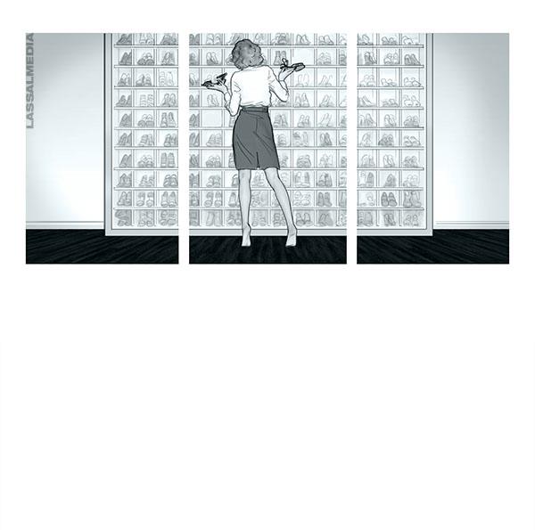 LassalMedia-Shoecabinet-portfolio_01
