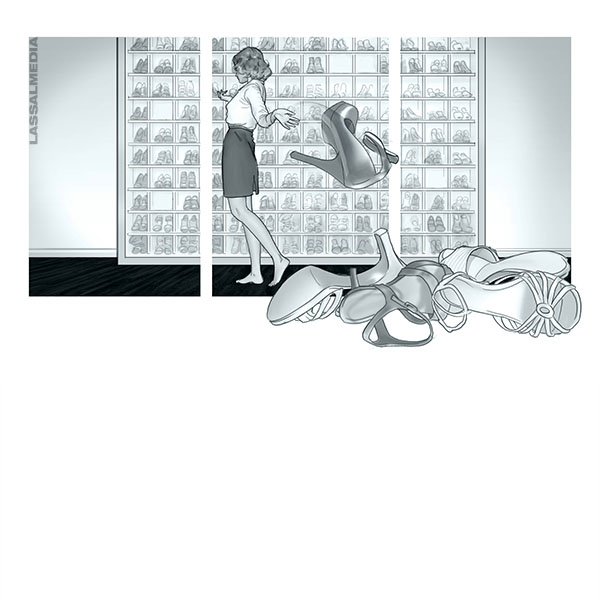 LassalMedia-Shoecabinet-portfolio_03