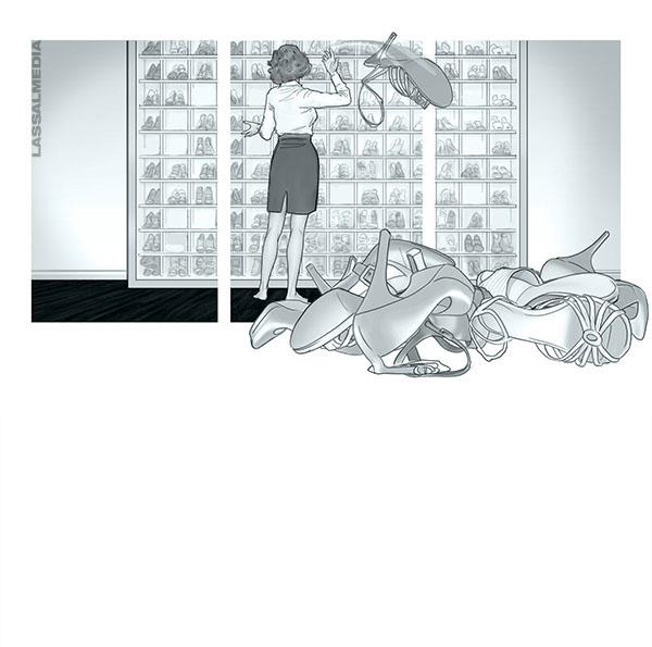 LassalMedia-Shoecabinet-portfolio_04