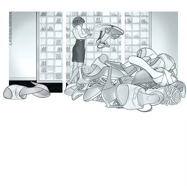 LassalMedia-Shoecabinet-portfolio_05