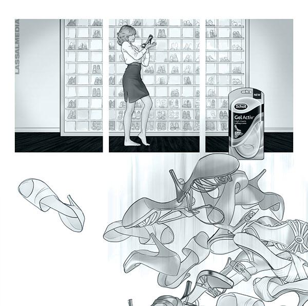 LassalMedia-Shoecabinet-portfolio_06