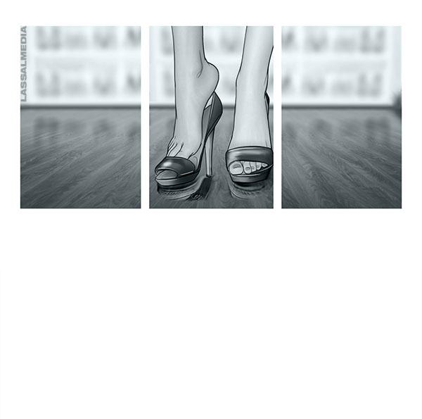 LassalMedia-Shoecabinet-portfolio_07
