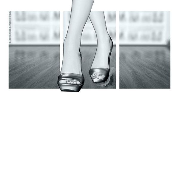LassalMedia-Shoecabinet-portfolio_08