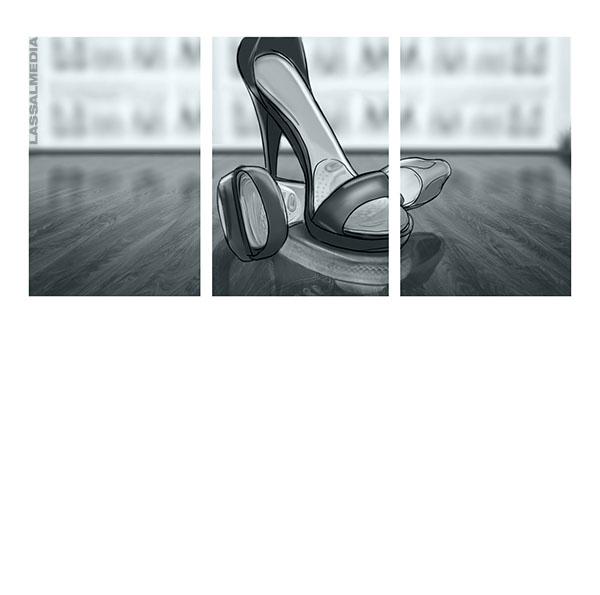 LassalMedia-Shoecabinet-portfolio_09