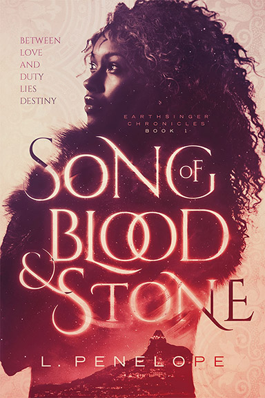Song-of-Blood-and-Stone