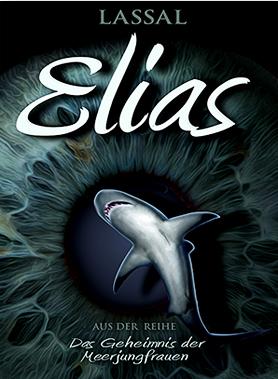 cover-Elias-pre02