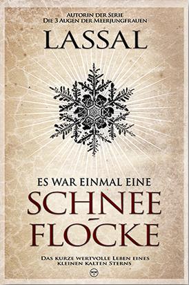 cover-schneeflocke